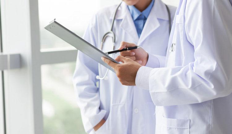 Признаки болезни печени зуд